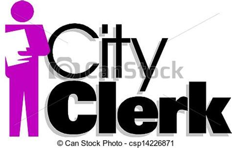 Essay my leader city surat - learningtowercomau