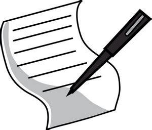 My city surat essay help - spectrumentertainmentco